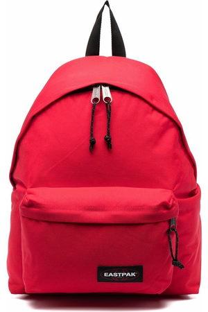 Eastpak Backpacks - Pak'r padded backpack