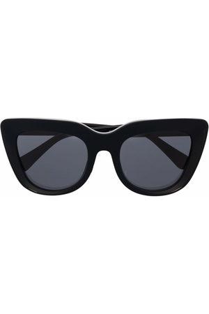 Stella McCartney Women Sunglasses - Cat eye-frame sunglasses