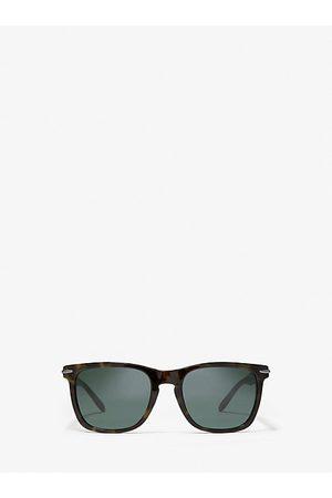 Michael Kors Sunglasses - MK Halifax Sunglasses