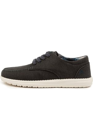 Colorado Denim Goolwa Cf Sneakers Mens Shoes Casual Casual Sneakers