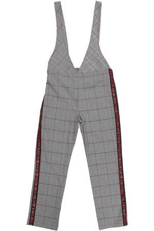 Byblos Girls Jumpsuits - Jumpsuits