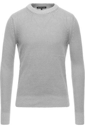 Michael Kors Men Sweaters - Sweaters