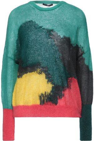 High Women Sweaters - Sweaters