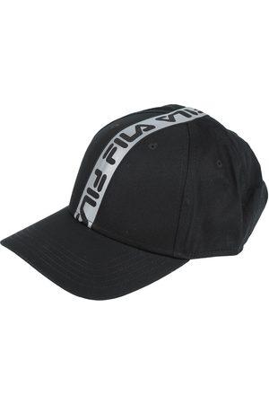 Fila Hats