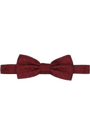Dolce & Gabbana Men Neckties - Bow Ties