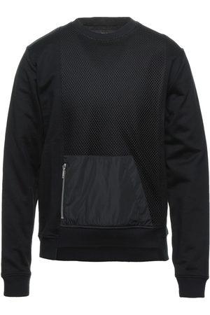 Les Hommes Men Sweatshirts - Sweatshirts