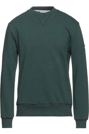 Berna Men Sweatshirts - Sweatshirts