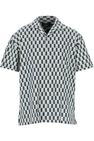 JACK & JONES Men Shirts - Shirts