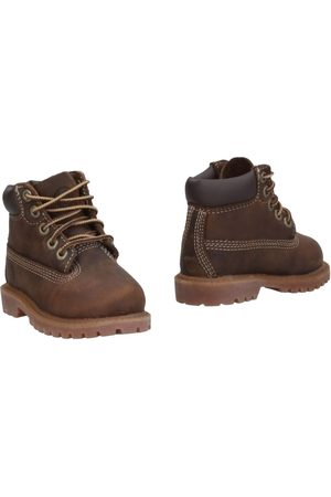 Timberland Boys Boots - Ankle boots