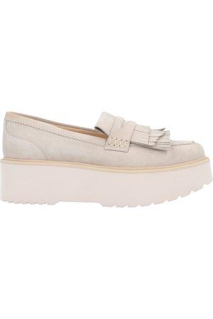 Hogan Women Loafers - Loafers