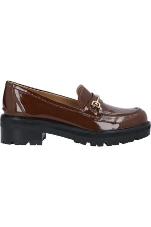 Sam Edelman Women Loafers - Loafers
