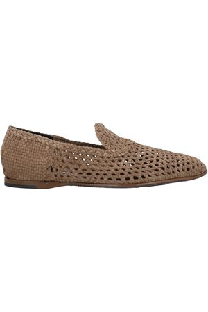 Dolce & Gabbana Men Loafers - Loafers