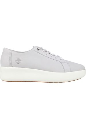 Timberland Women Sneakers - Low-tops & sneakers