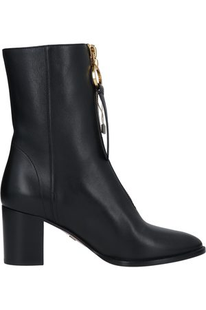 Dior Women Ankle Boots - Ankle boots