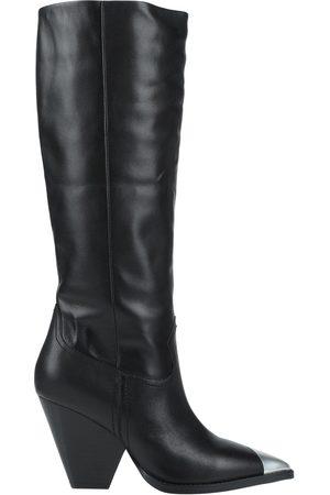 Lola Cruz Women Boots - Boots