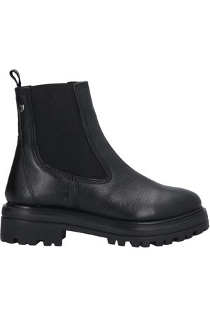 Gioseppo Women Ankle Boots - Ankle boots