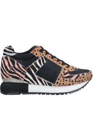 Gioseppo Women Sneakers - Low-tops & sneakers