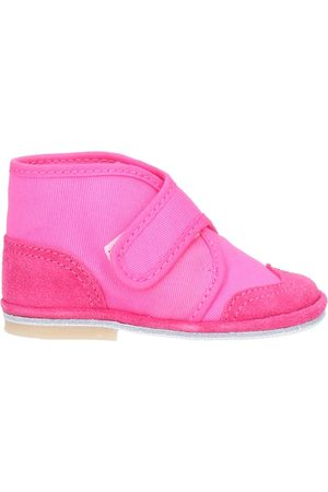 Marinella Ankle boots