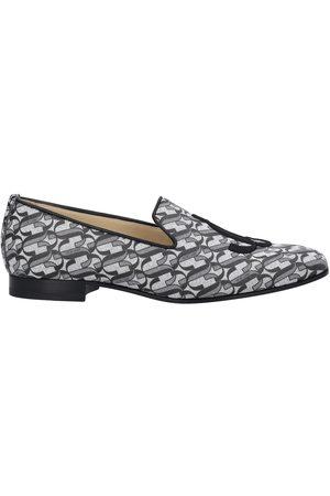 Jimmy Choo Women Loafers - Loafers