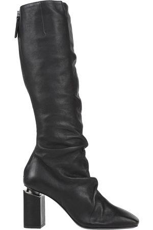 vic matiè Boots