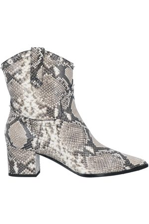 Alberto Gozzi Women Ankle Boots - Ankle boots