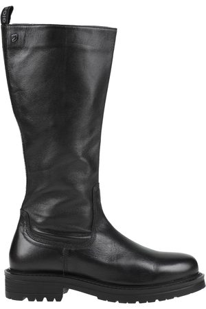Gioseppo Women Boots - Boots