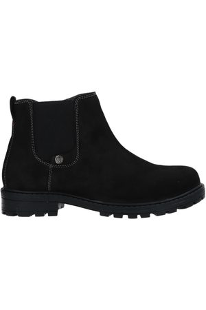 Gioseppo Girls Ankle Boots - Ankle boots