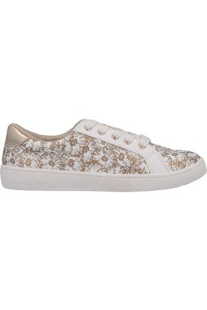Michael Kors Girls Sneakers - Low-tops & sneakers