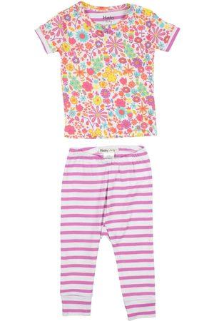 Hatley Girls Sleepwear - Sleepwear