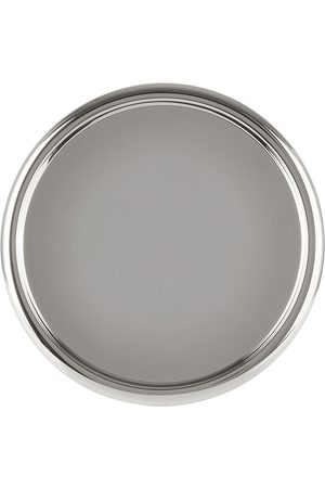 Tom Dixon Stainless Steel Brew Tray