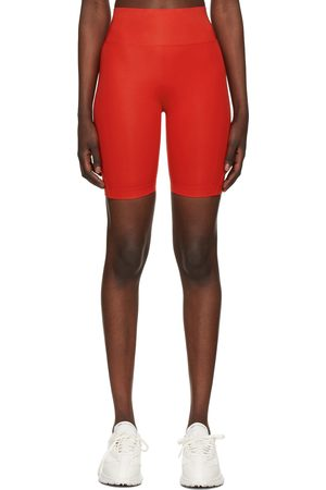 Y-3 Classic Tights Shorts