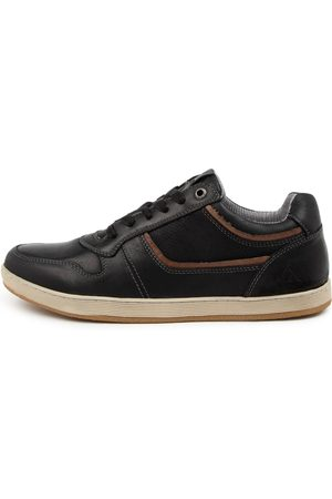 Colorado Denim Men Casual Shoes - Eiko Cf Sneakers Mens Shoes Casual Casual Sneakers