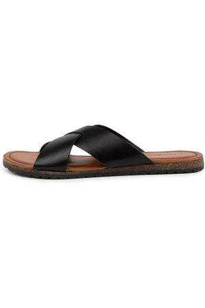 Colorado Denim Women Flat Shoes - Betsie Cf Sandals Womens Shoes Sandals Flat Sandals