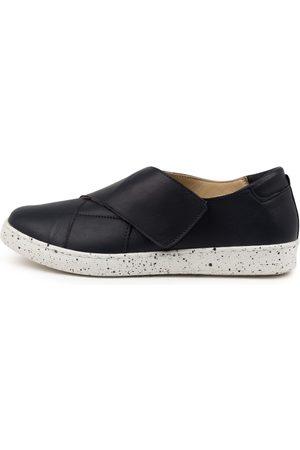 Diana Ferrari Women Casual Shoes - Sassienia Df Navy Sneakers Womens Shoes Casual Casual Sneakers