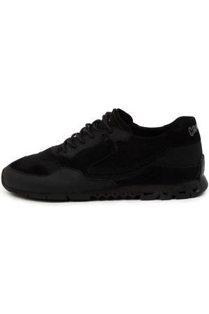 Camper Women Casual Shoes - Nothing Sneaker Cm Sneakers Womens Shoes Casual Casual Sneakers