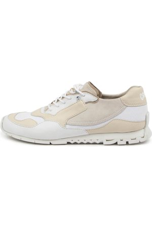 Camper Women Casual Shoes - Nothing Sneaker Cm Optic Multi Sneakers Womens Shoes Casual Casual Sneakers