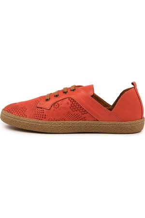 SUPERSOFT Women Casual Shoes - Harlow Su Sneakers Womens Shoes Casual Casual Sneakers