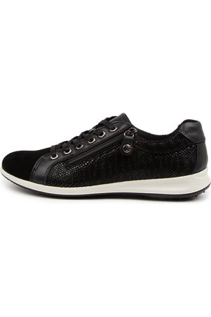 SUPERSOFT Women Casual Shoes - Forbes Su Sneakers Womens Shoes Casual Casual Sneakers