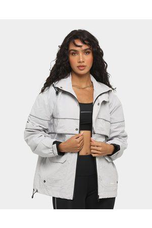 PYRA ELEMENTS Women Sports Jackets - Econyl 3M Training Shell - Coats & Jackets (light ) Econyl 3M Training Shell