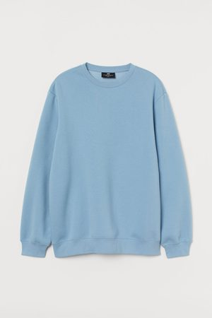 H&M Relaxed Fit Sweater