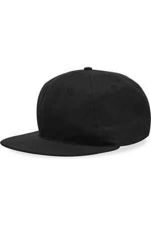 Ebbets Field Flannels Men Caps - Unlettered Cotton Cap