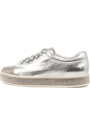 Top end Purity To Shoes Womens Shoes Casual Flat Shoes