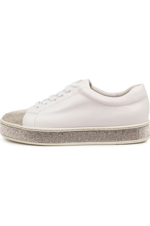 Top end Women Casual Shoes - Purity To Shoes Womens Shoes Casual Flat Shoes