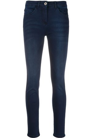 Patrizia Pepe Women Skinny Pants - Slim fit trousers