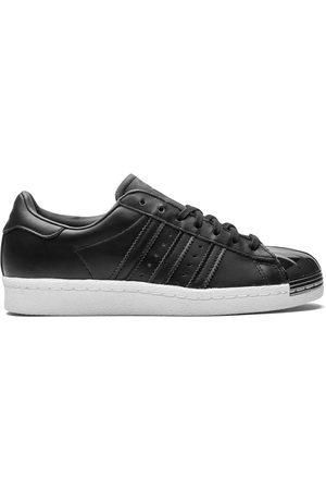 adidas Superstar 80s MT sneakers