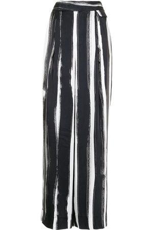 Equipment Saganne silk trousers
