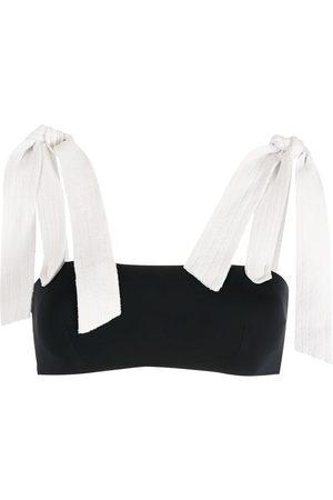 CLUBE BOSSA Women Bikinis - Casall bikini top