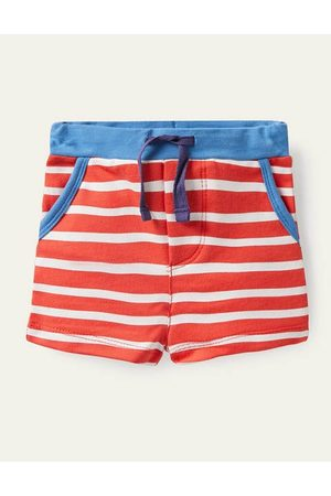 Cubus Baby Essential Jersey Shorts Boden