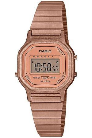 Casio Watches - Vintage LA-11WR-5AEF