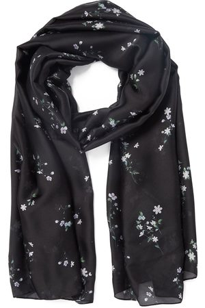 Forever New Women Scarves - Aliyah Floral Print Scarf